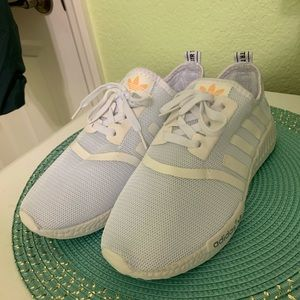 Never Been Worn Adidas shoes
